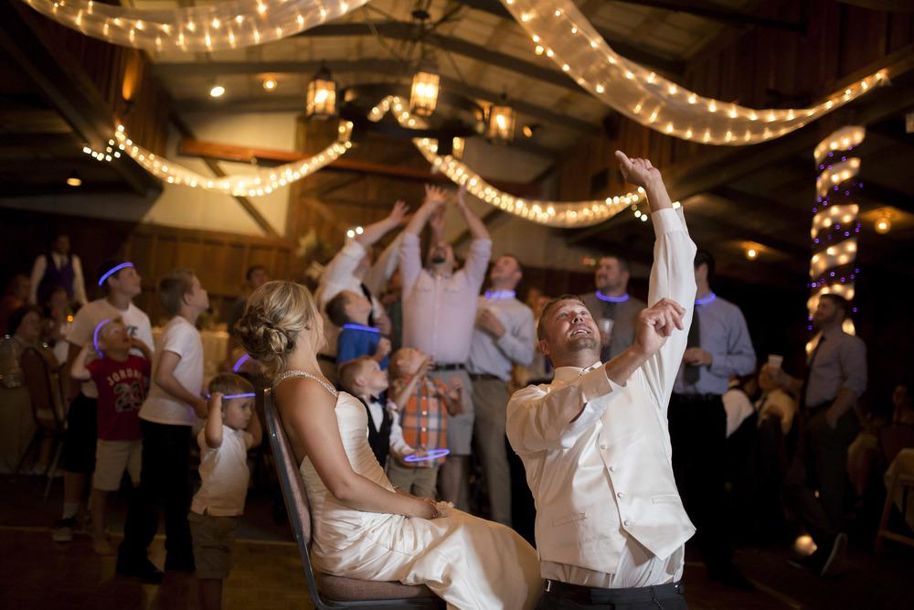 Slater Wedding 5D 2368.jpg