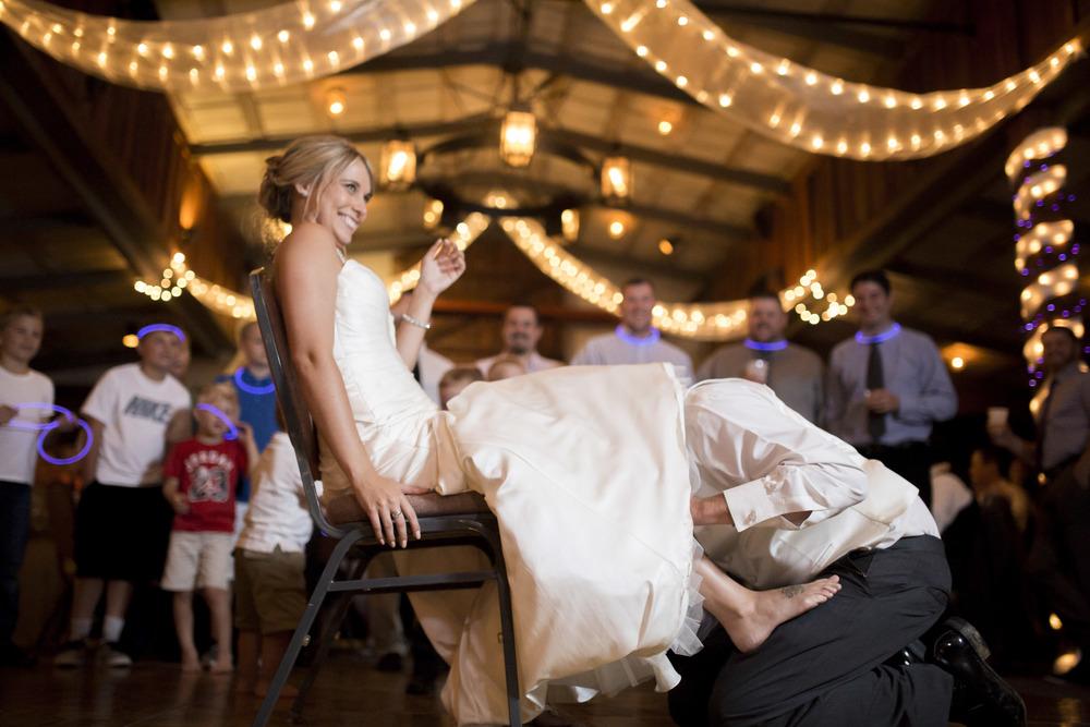 Slater Wedding 5D 2354.jpg