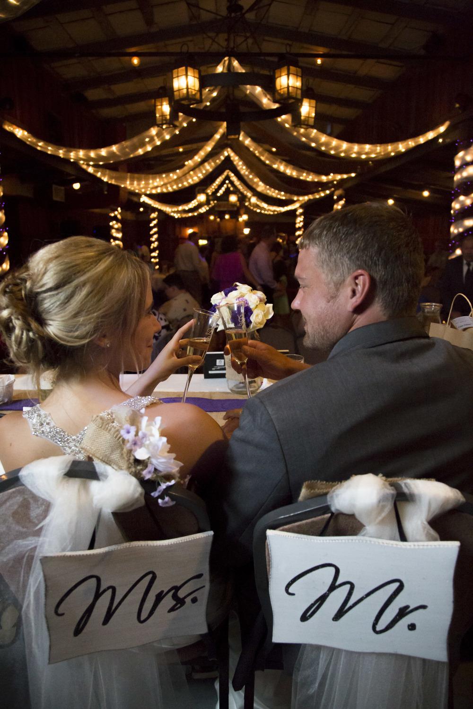 Slater Wedding 5D 2480.jpg