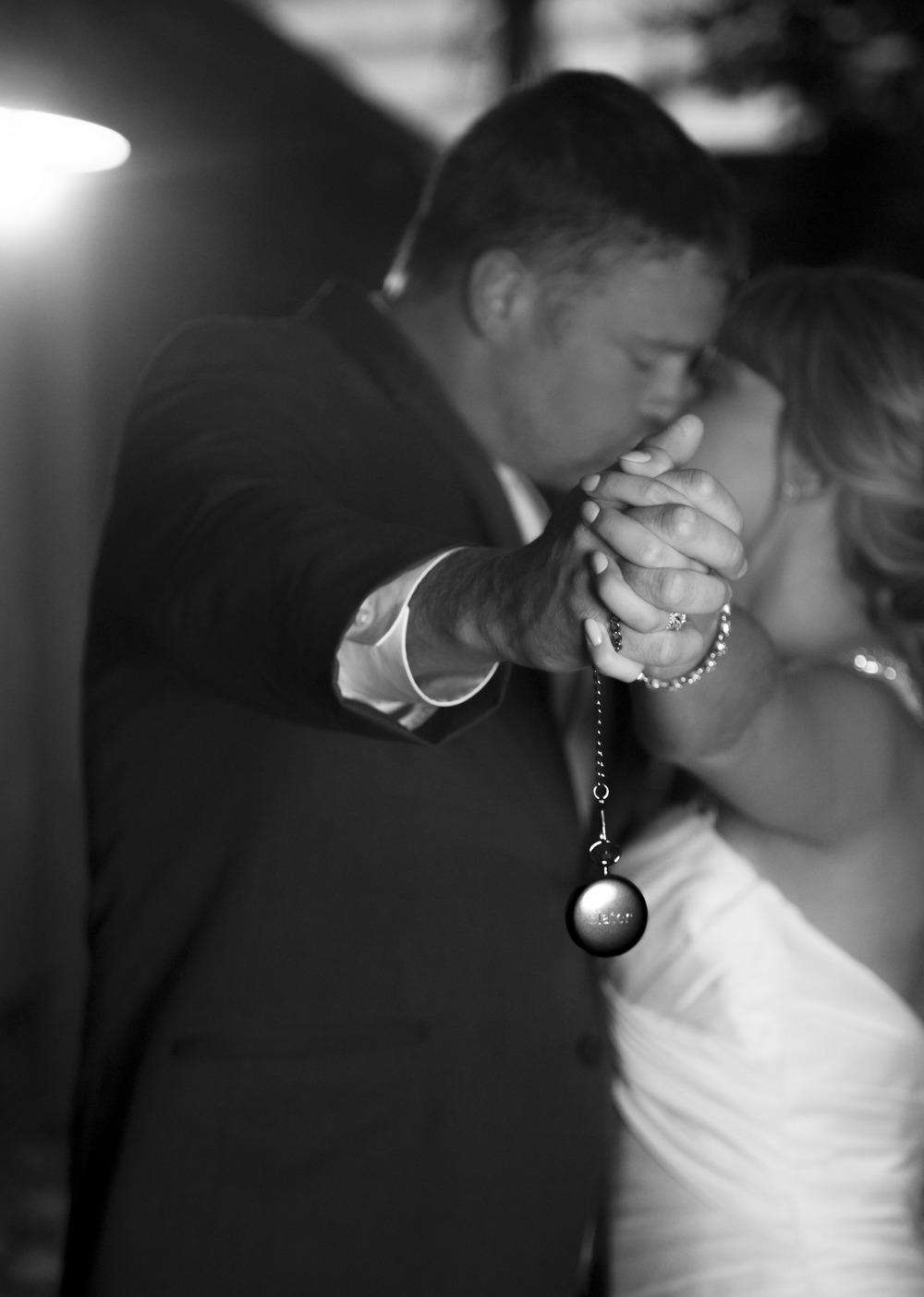 Slater Wedding 5D 2525.jpg