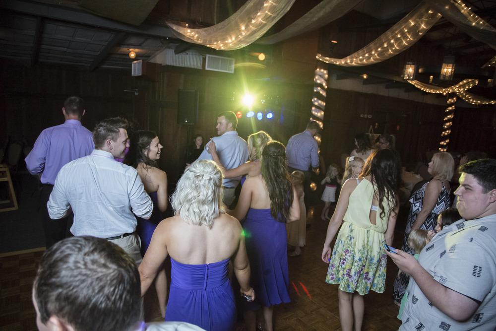 Slater Wedding 5D 2555.jpg