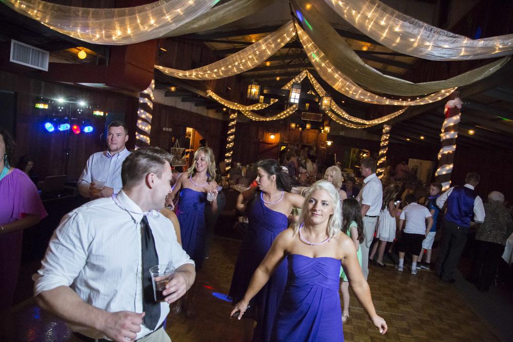 Slater Wedding 5D 2567.jpg
