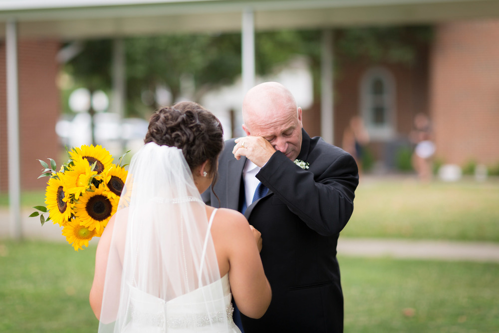 Strohl Wedding 5D 376.jpg