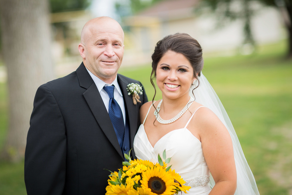 Strohl Wedding 5D 419.jpg