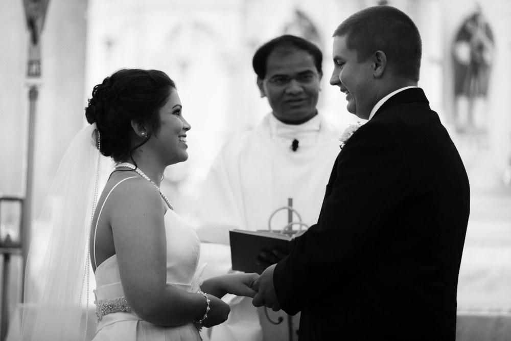 Strohl Wedding 5D 1424.jpg