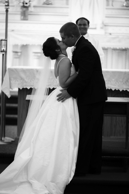 Strohl Wedding 5D 1588.jpg