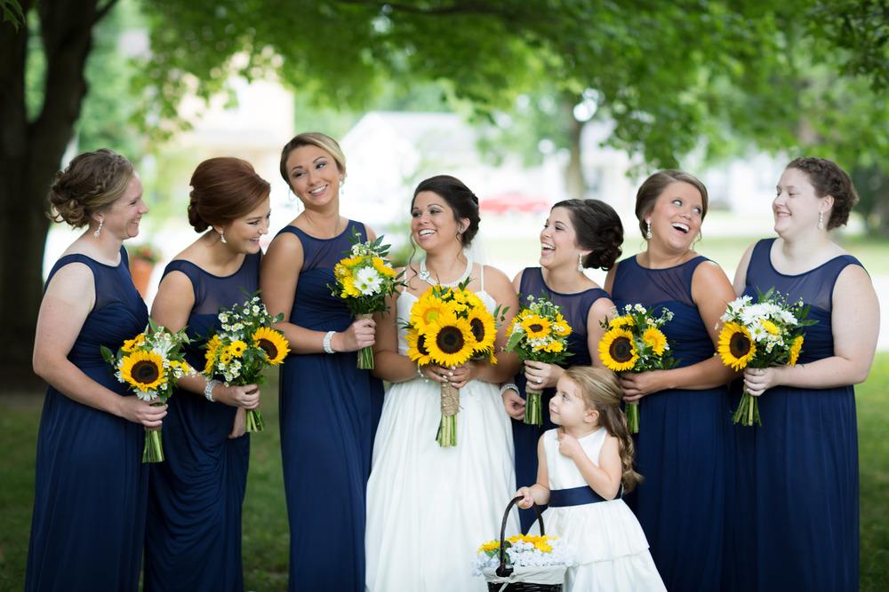 Strohl Wedding 5D 878.jpg