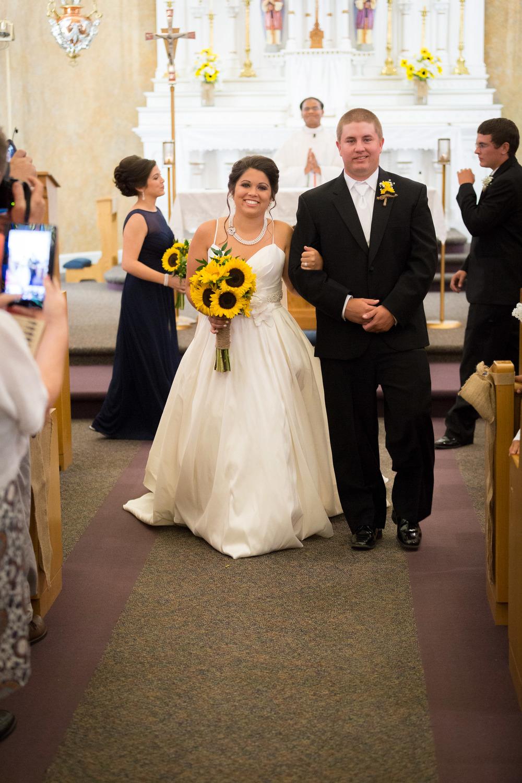 Strohl Wedding 5D 1658.jpg