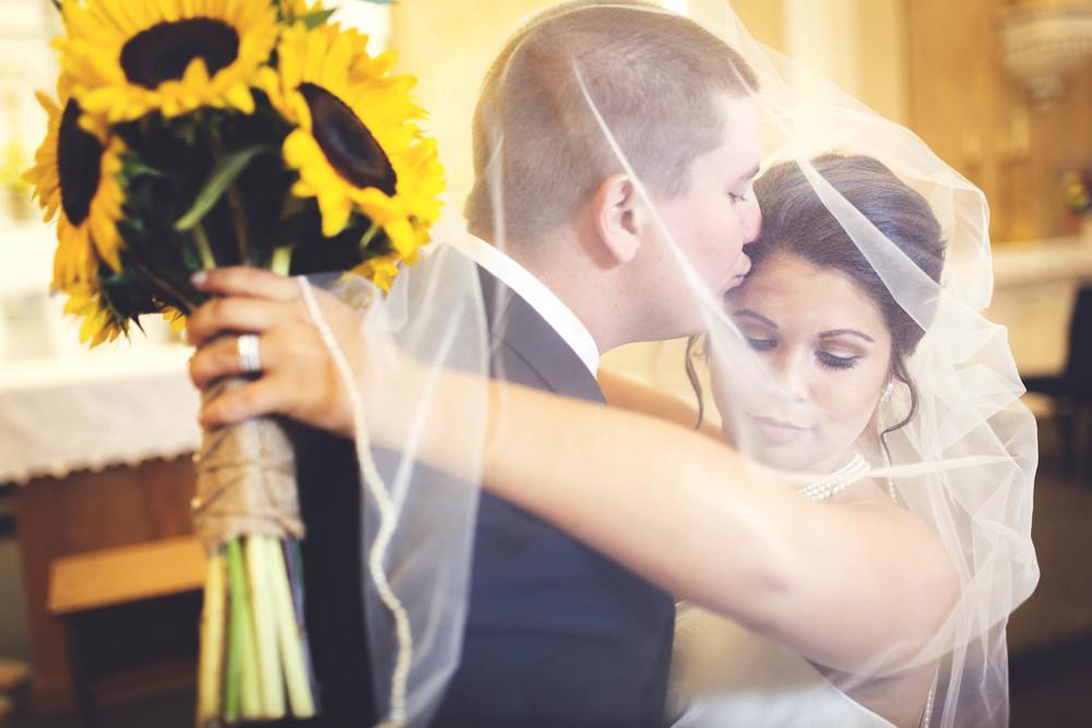 Strohl Wedding 5D 1741_1.jpg