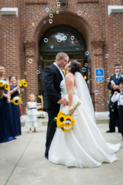 Strohl Wedding 5D 1751.jpg