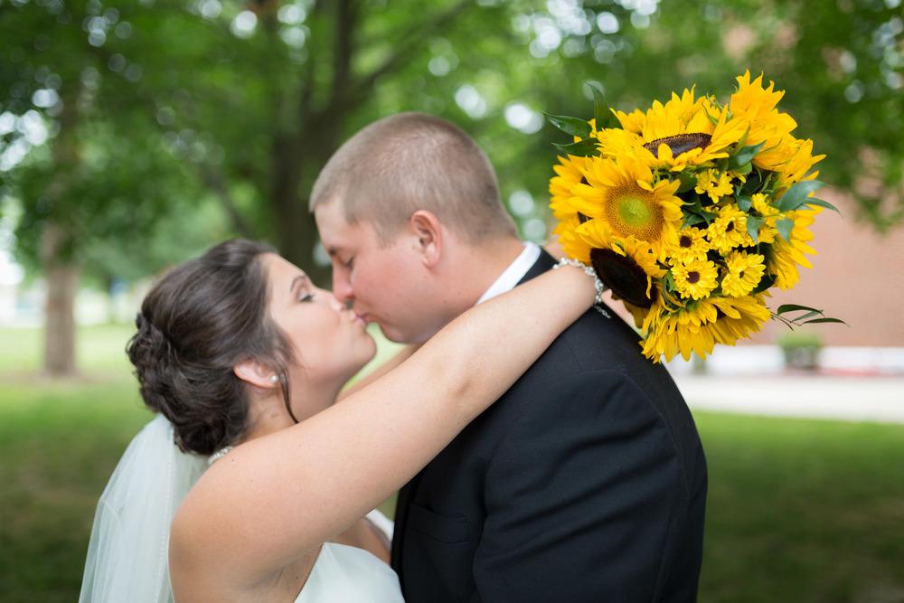 Strohl Wedding 5D 2082.jpg