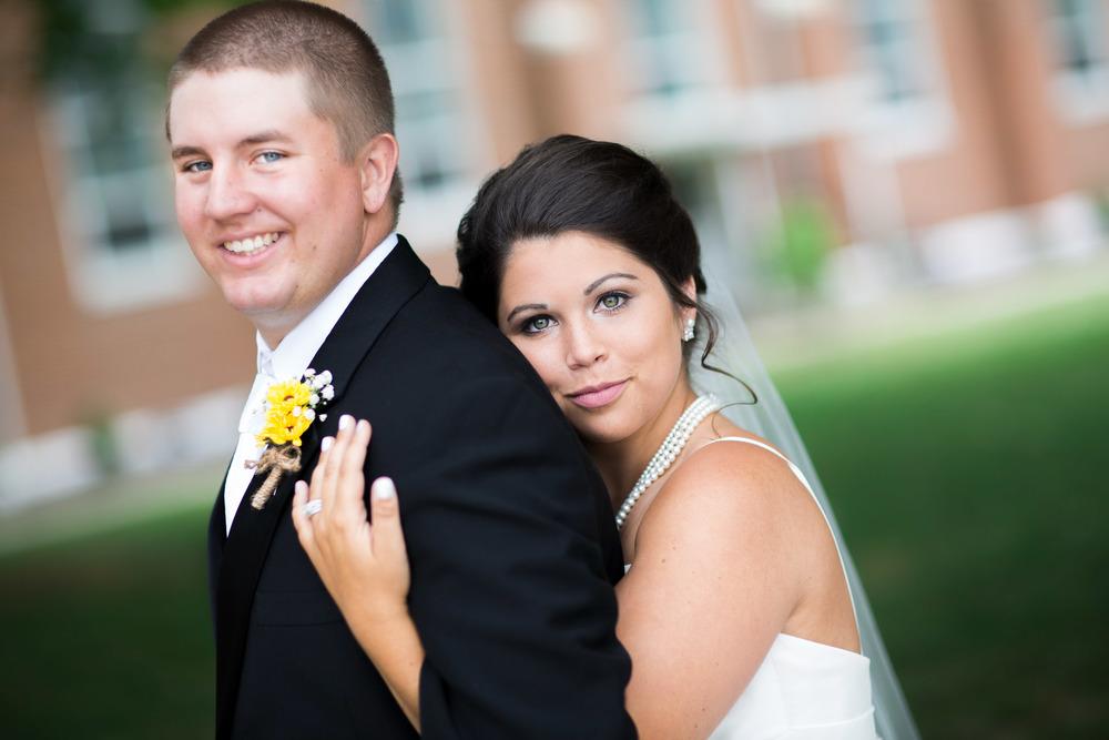 Strohl Wedding 5D 2141.jpg