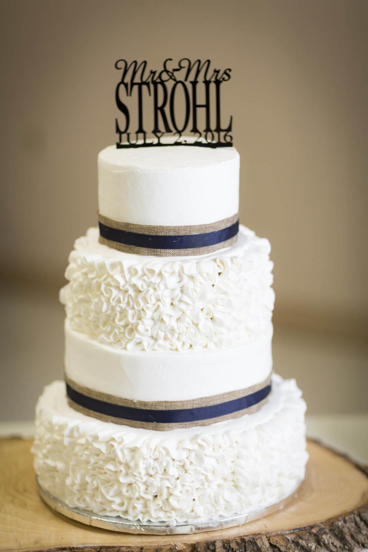 Strohl Wedding 5D 2320_2.jpg