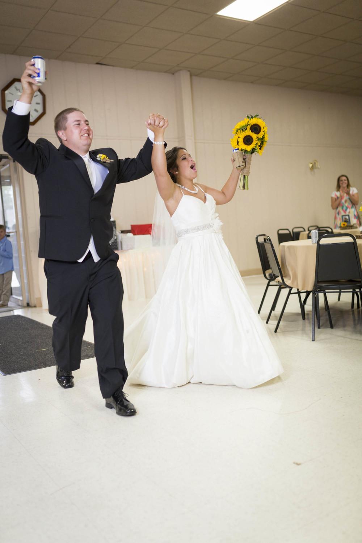 Strohl Wedding 5D 2397_2.jpg