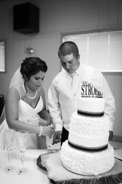 Strohl Wedding 5D 2444.jpg