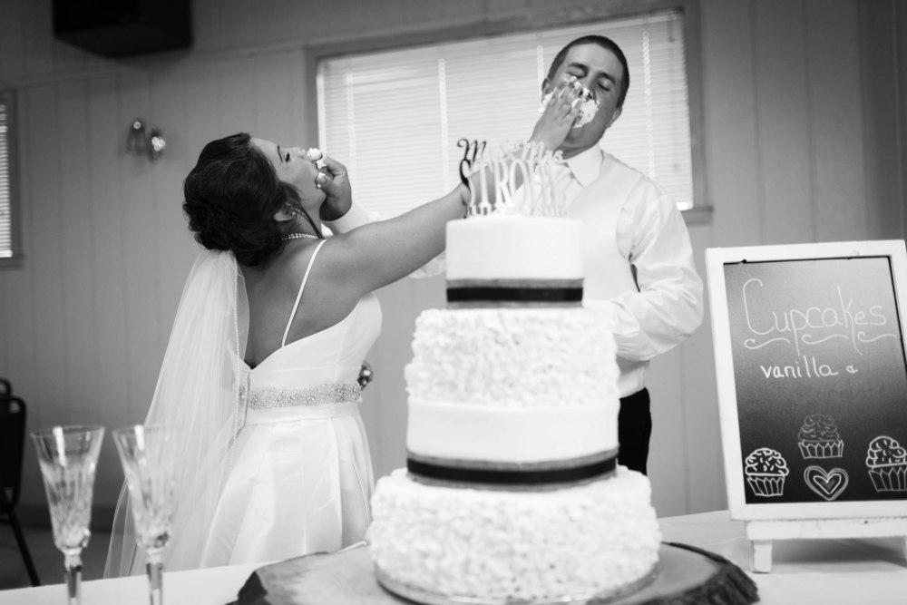 Strohl Wedding 5D 2462.jpg