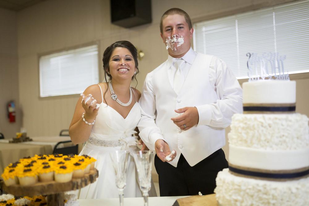 Strohl Wedding 5D 2483_2.jpg