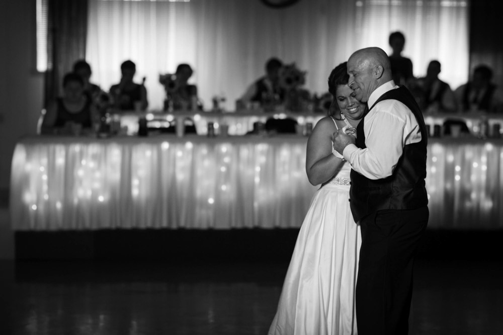 Strohl Wedding 5D 2728.jpg
