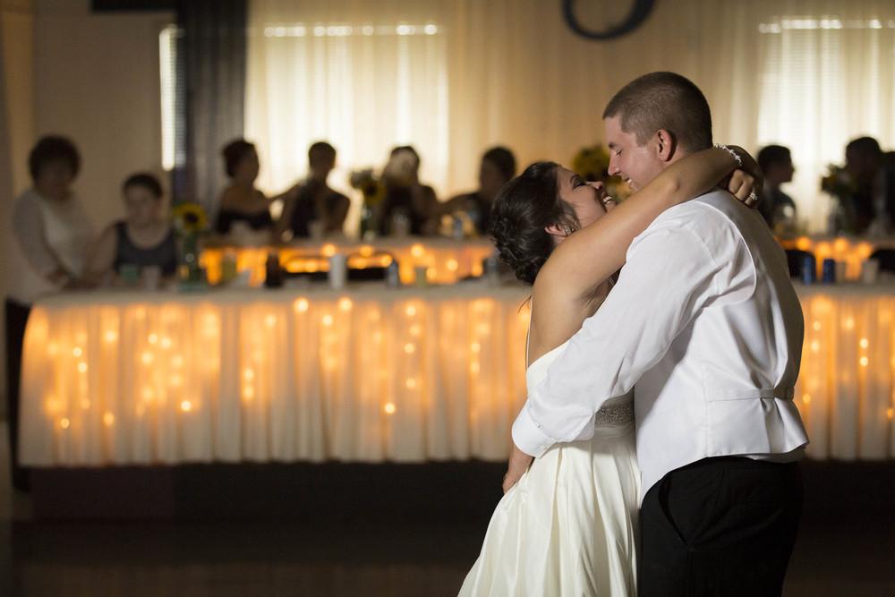 Strohl Wedding 5D 2637_2.jpg