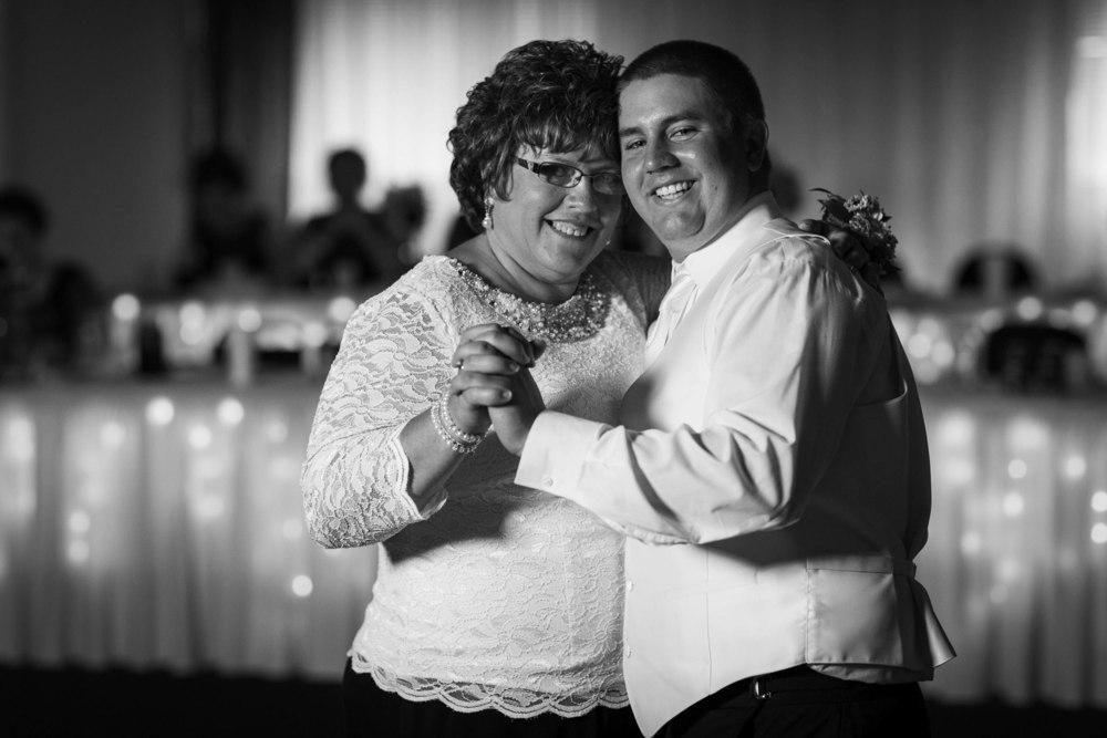 Strohl Wedding 5D 2881.jpg