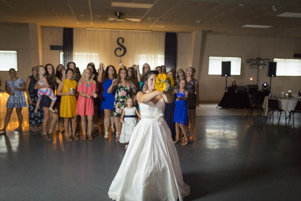 Strohl Wedding 5D 3234_2.jpg