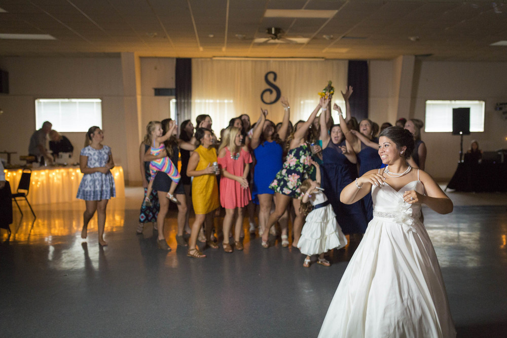 Strohl Wedding 5D 3237_2.jpg