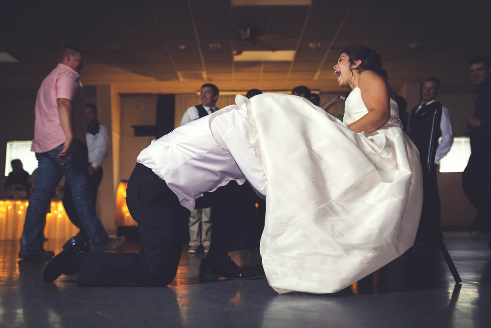 Strohl Wedding 5D 3266_1.jpg