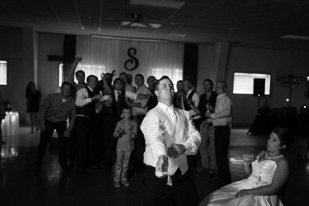 Strohl Wedding 5D 3294.jpg