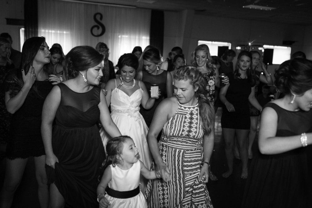 Strohl Wedding 5D 3435.jpg