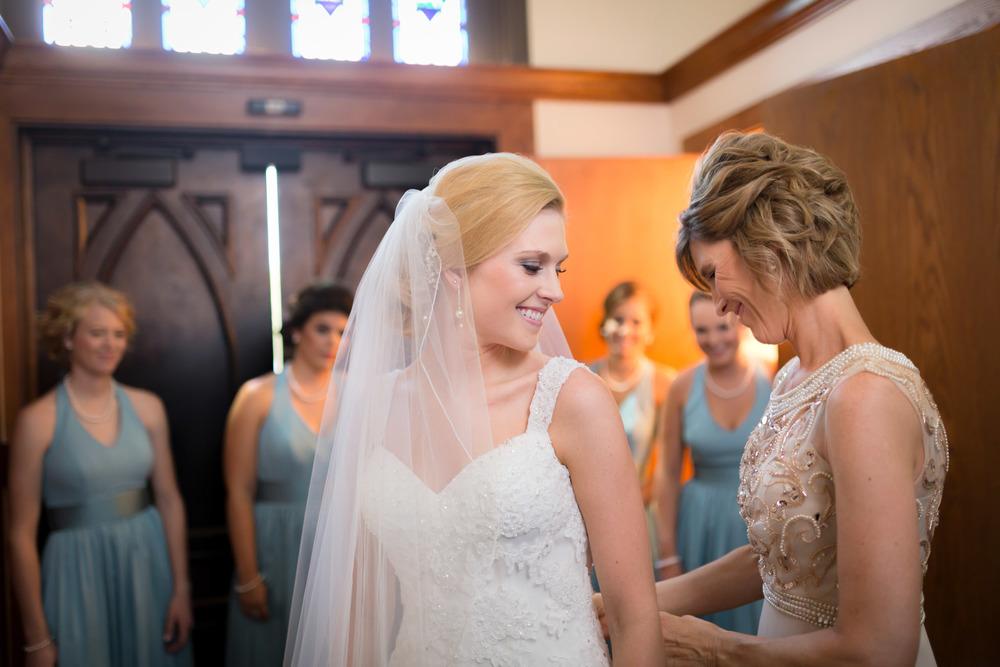 Schultz Wedding 5D 356.jpg