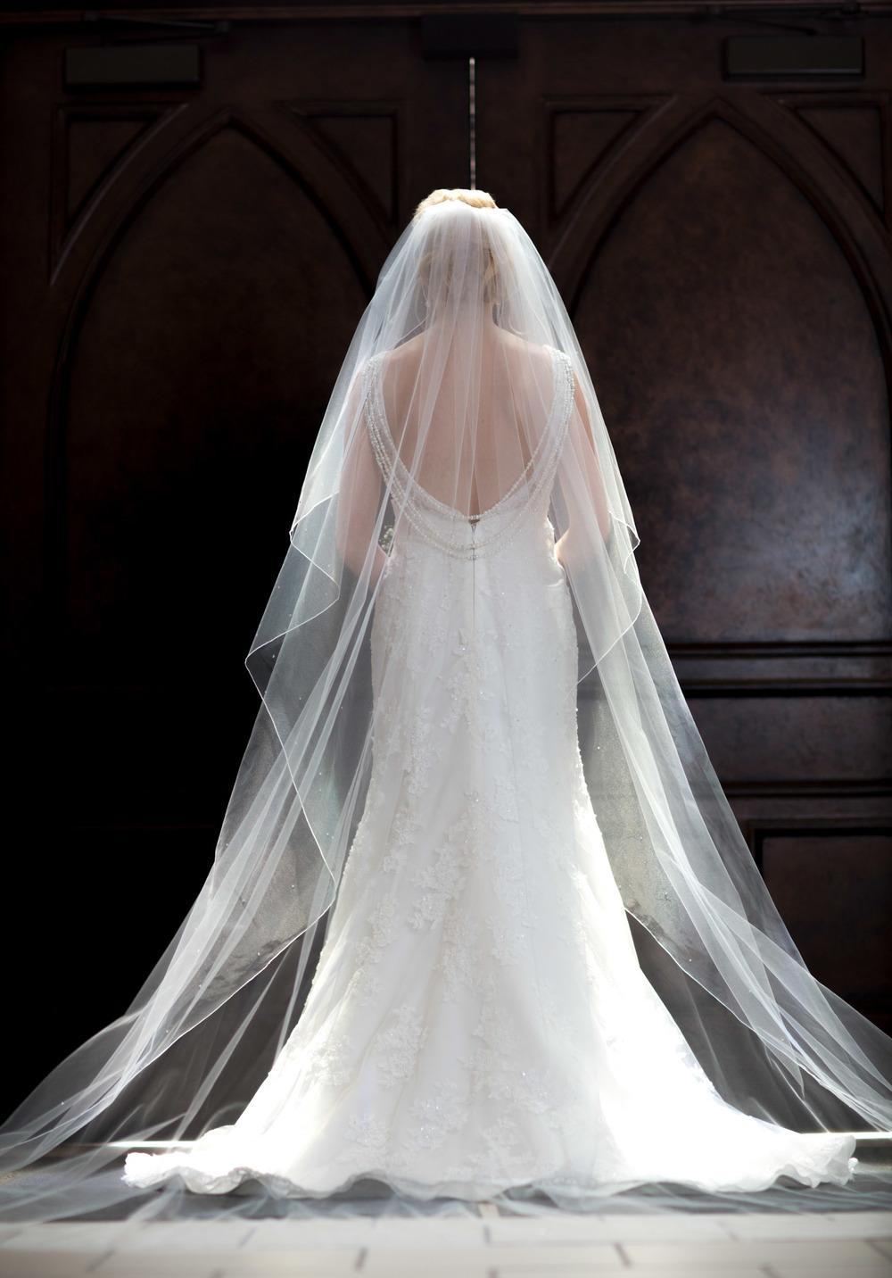 Schultz Wedding 5D 639.jpg