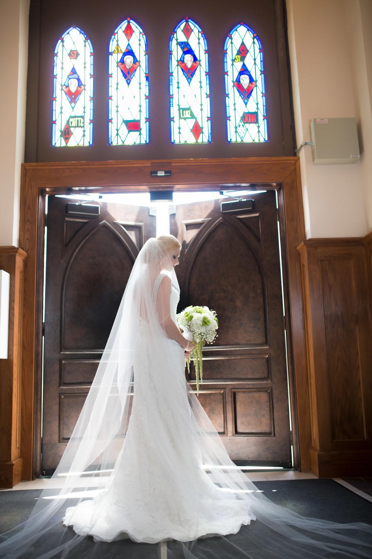 Schultz Wedding 5D 658.jpg