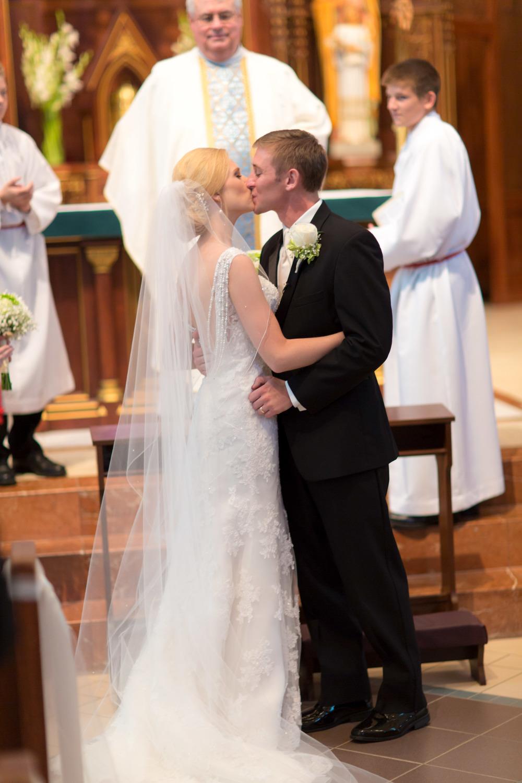 Schultz Wedding 5D 1379.jpg
