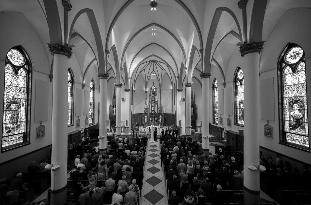 Schultz Wedding 5D 1032.jpg