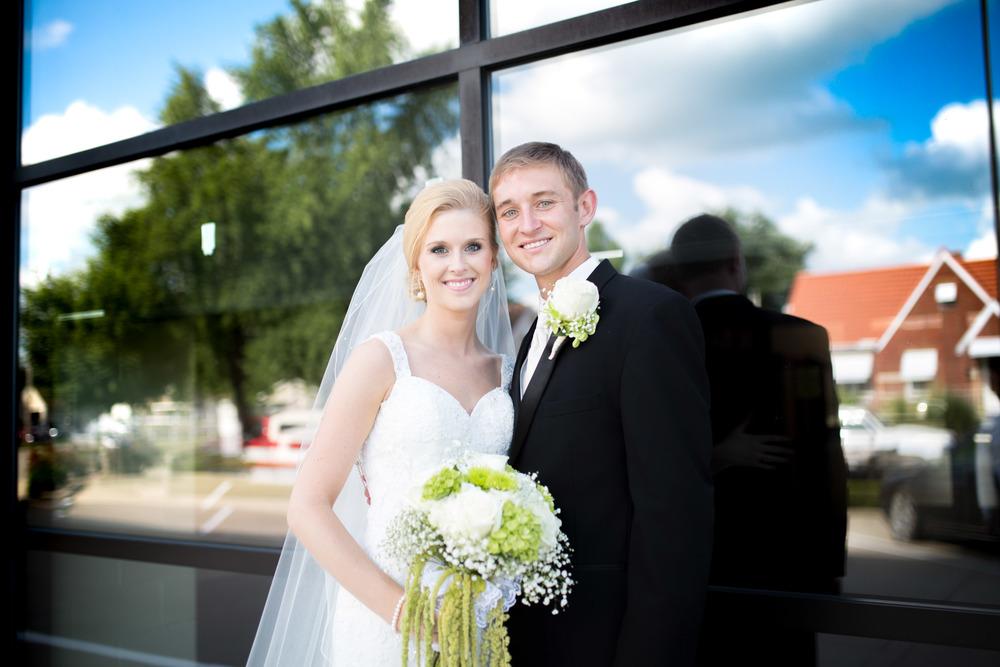 Schultz Wedding 5D 1831.jpg