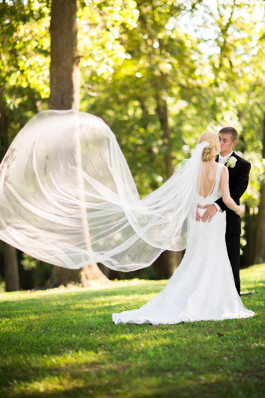 Schultz Wedding 5D 2232.jpg