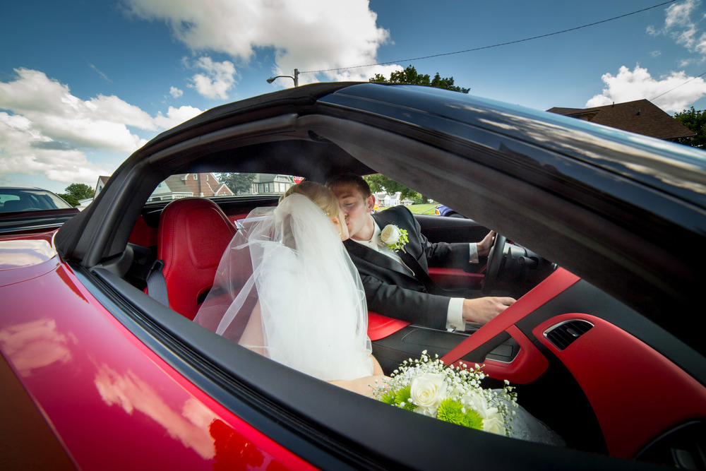Schultz Wedding 5D 2012.jpg