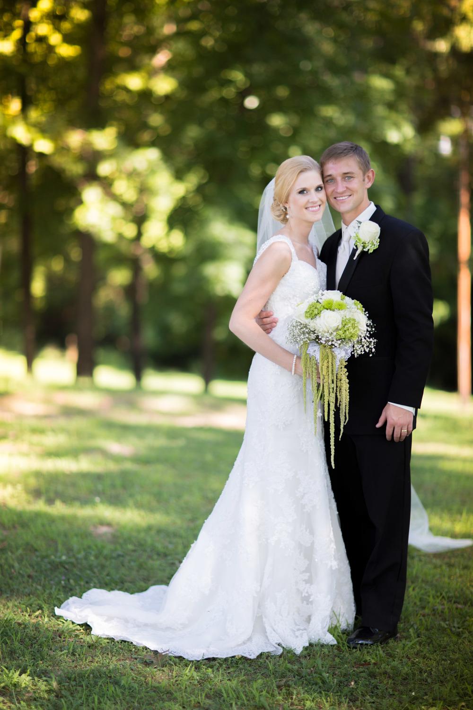 Schultz Wedding 5D 2284.jpg