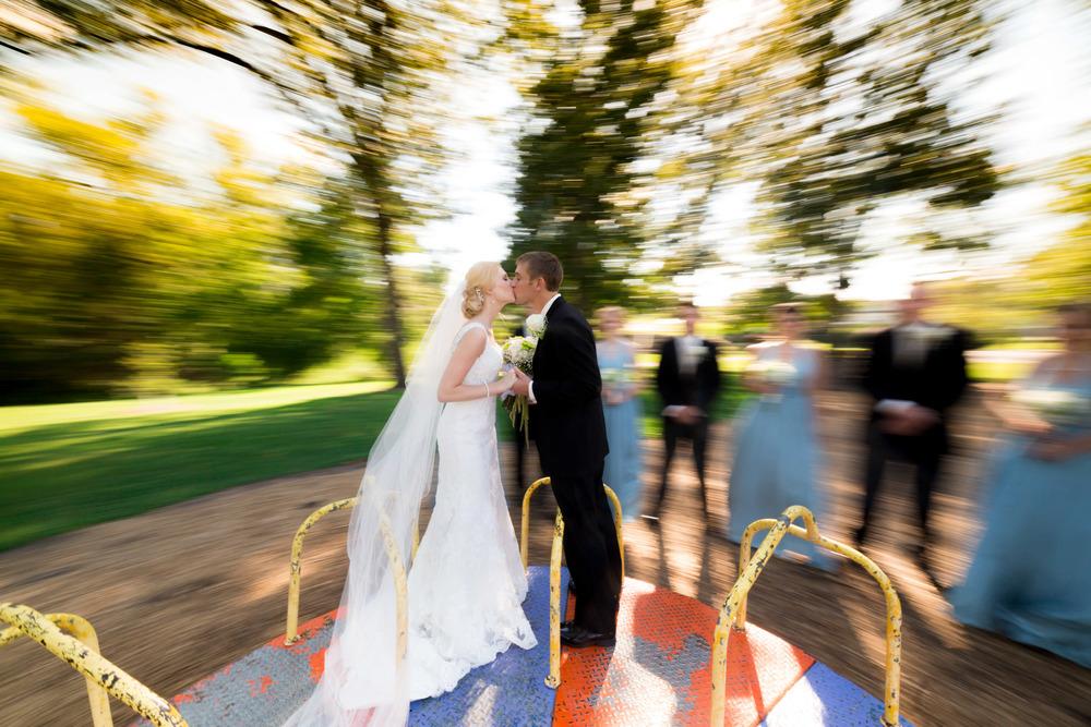 Schultz Wedding 5D 2319.jpg