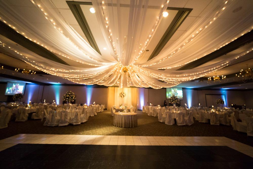 Schultz Wedding 5D 2342.jpg