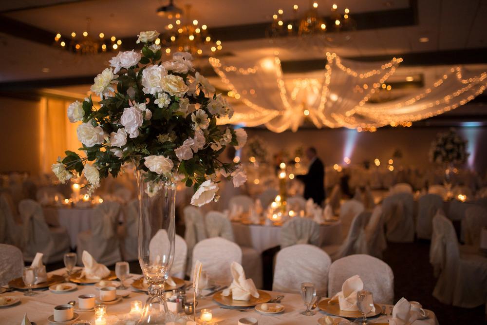 Schultz Wedding 5D 2351.jpg