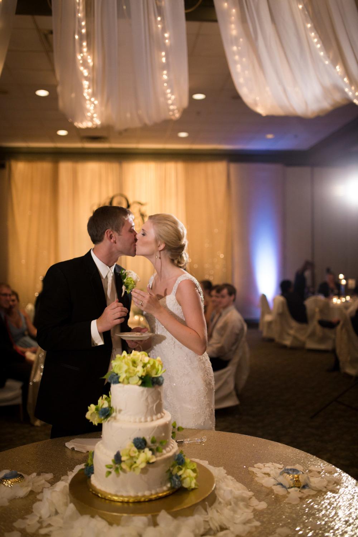 Schultz Wedding 5D 2774.jpg