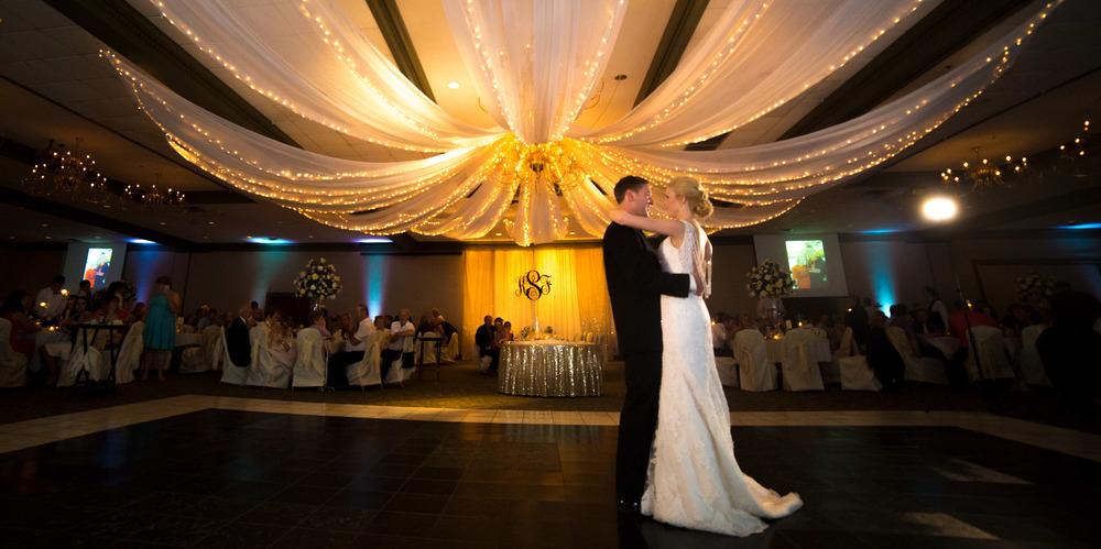 Schultz Wedding 5D 2799.jpg