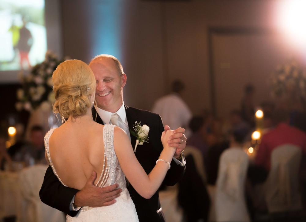 Schultz Wedding 5D 2852.jpg