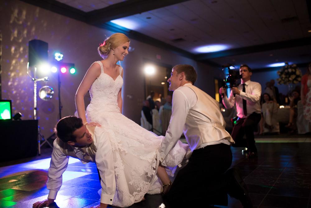 Schultz Wedding 5D 3286.jpg