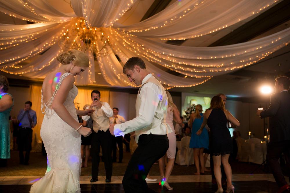Schultz Wedding 5D 3337.jpg