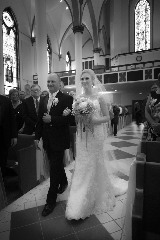 Schultz Wedding 5D 1006_1.jpg