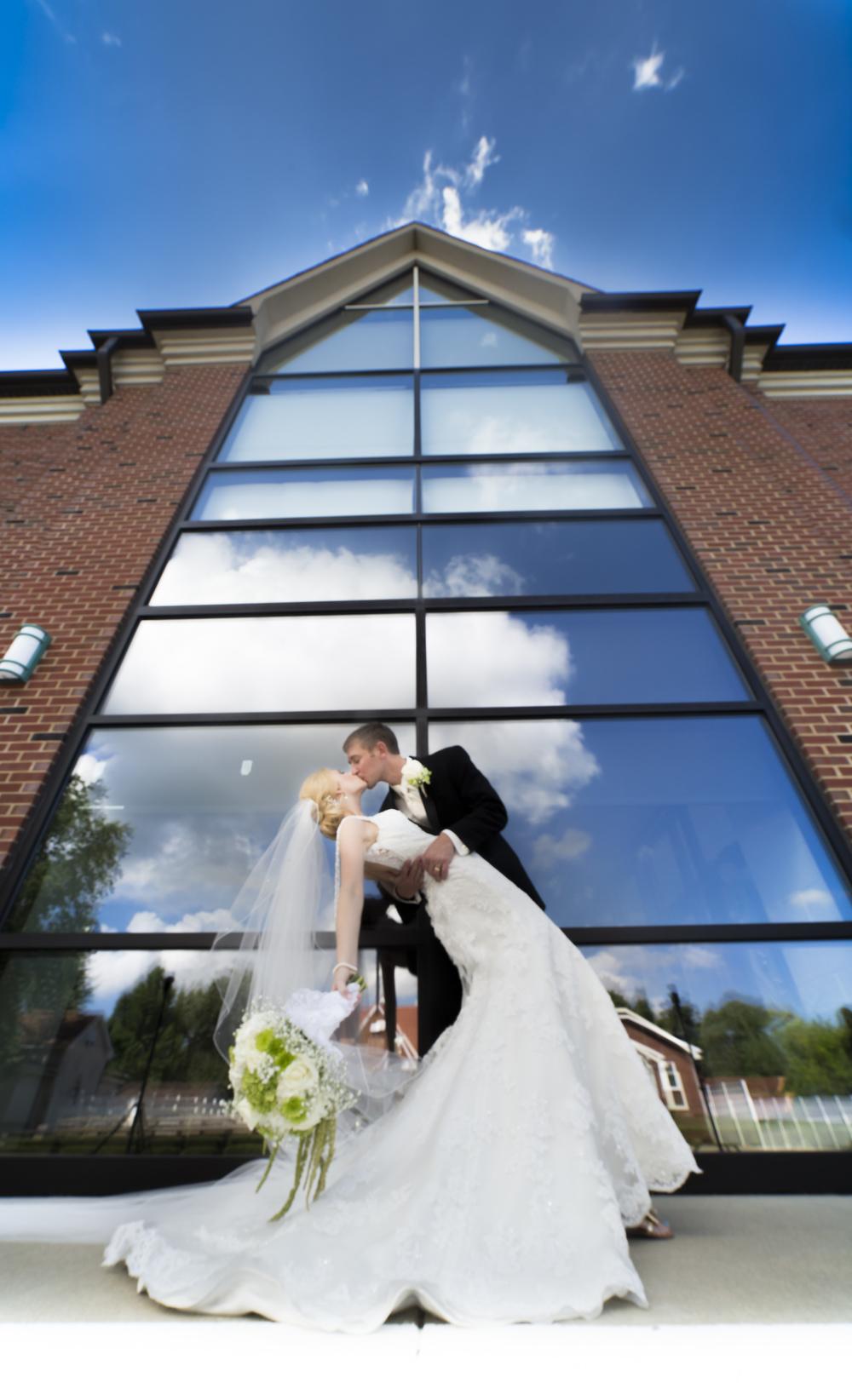 Schultz Wedding 5D 1803_1.jpg
