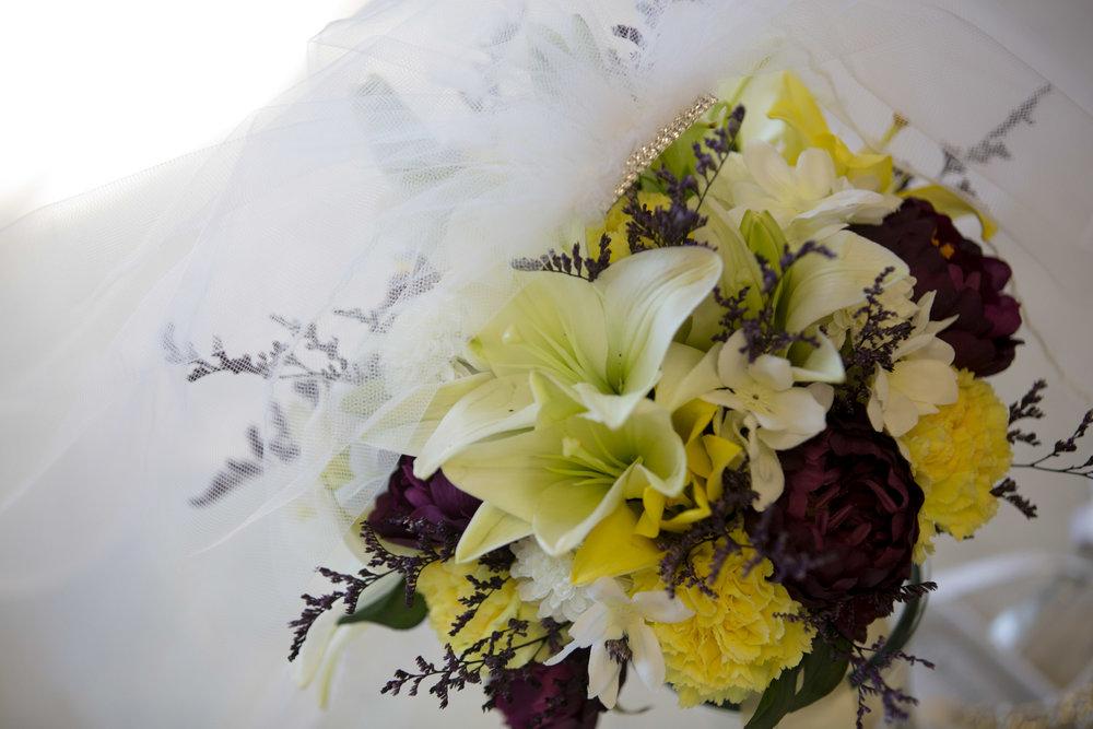 Fehrenbacher Wedding 5D 090.jpg