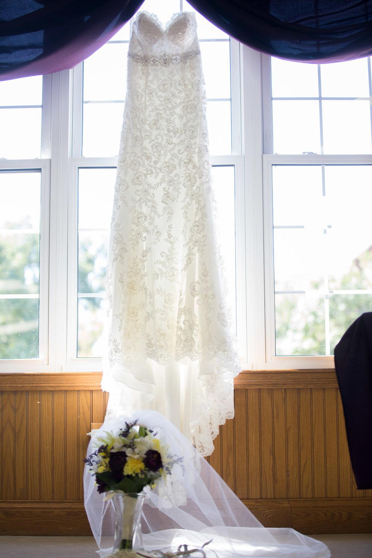 Fehrenbacher Wedding 5D 091.jpg